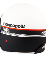 casque_stormer_pearl_indianapolis_pas-cher-2